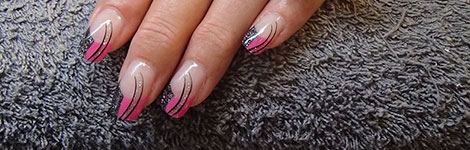 acrylnagels_big
